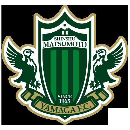 yamaga450